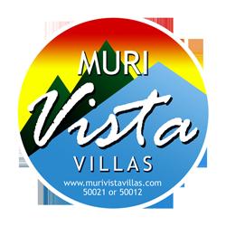 Muri Vista Villas Rarotonga